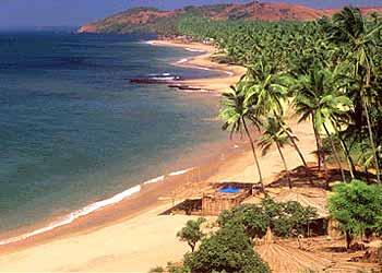 Beach india pic 71