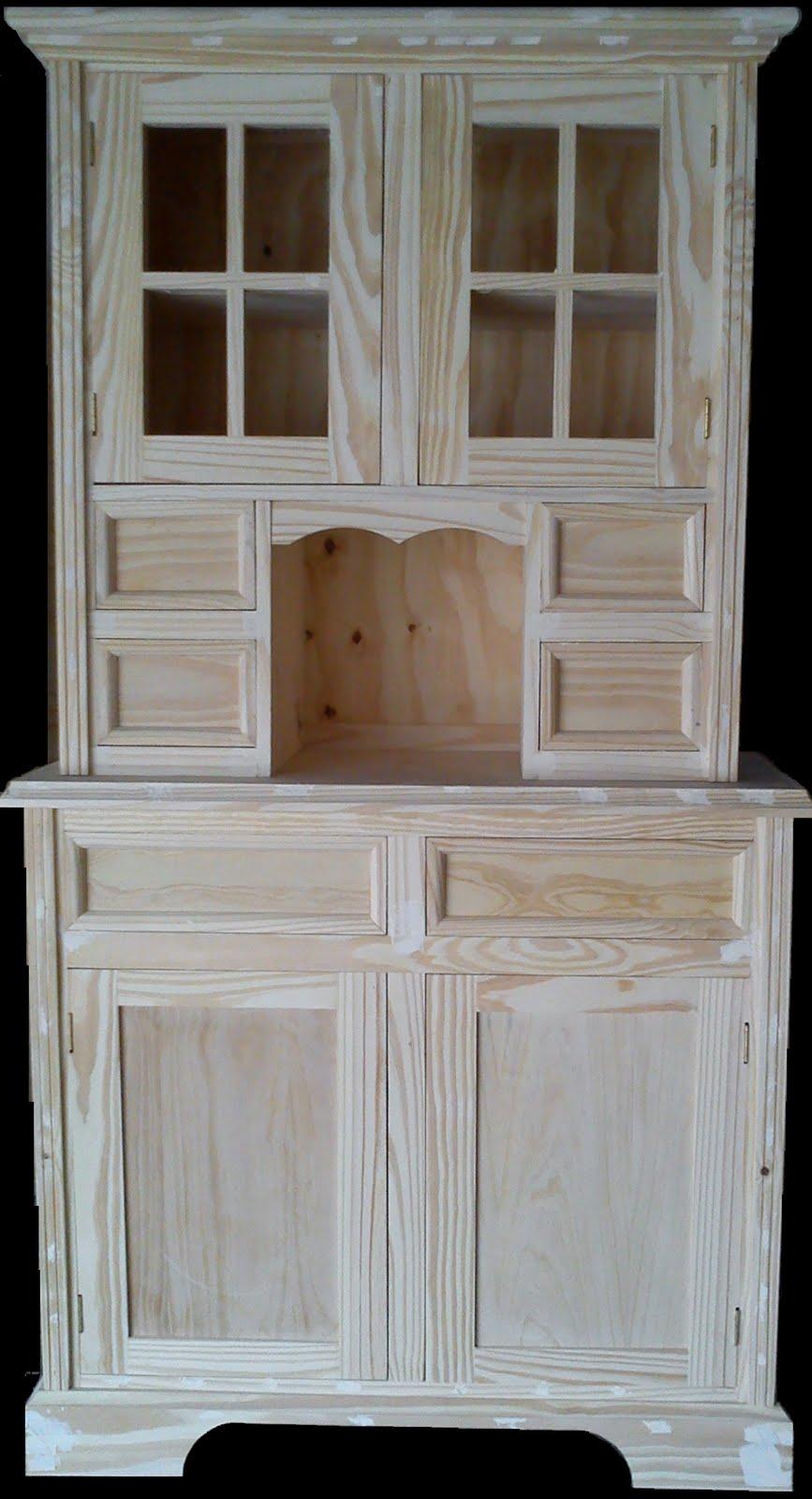 Fabrica de muebles el lobo for Fabrica de muebles de pino precios