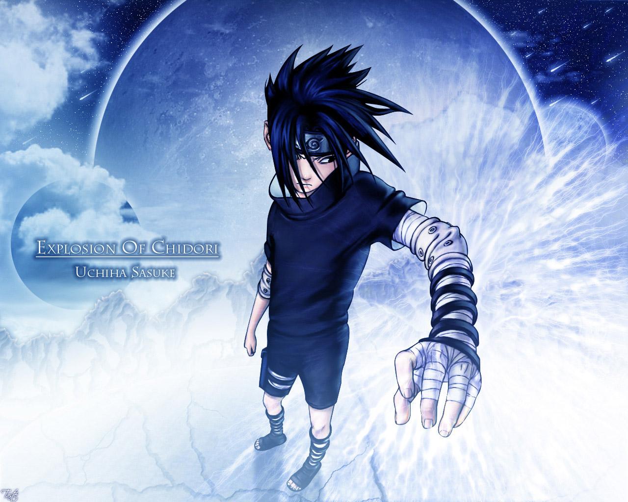 http://4.bp.blogspot.com/-1qpX3zYJBR4/TYTZBmpfu4I/AAAAAAAAASE/_myLzzn8-IY/s1600/uchiha-sasuke.jpg