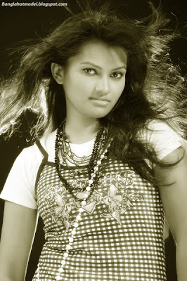 Bangla hot girl Faria
