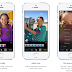 Apple iOS 8 Camera App Will Feature Manual Contols
