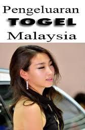 Keluaran Togel MALAYSIA
