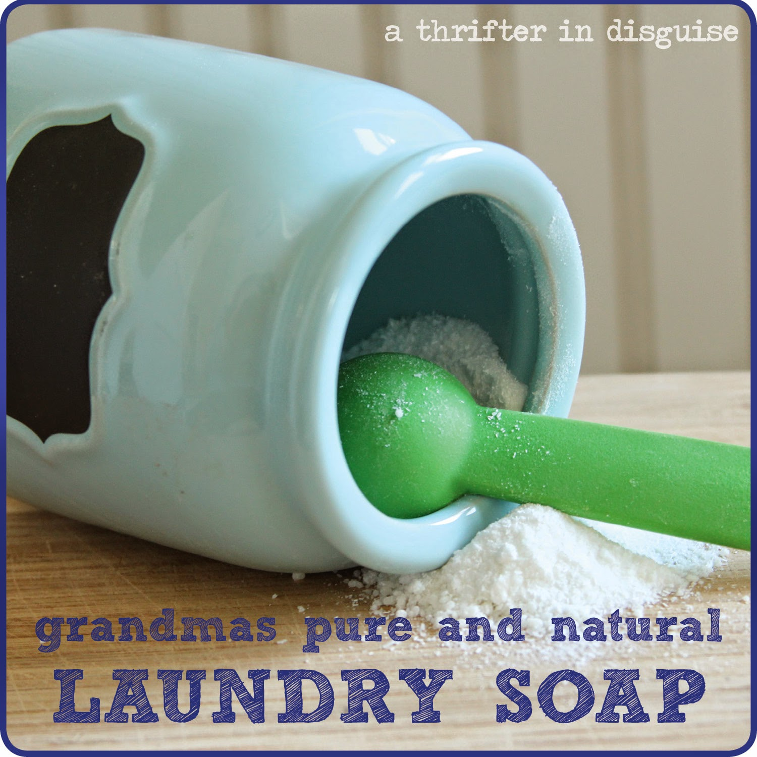 laundry soap with no fragrance or dyes