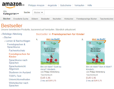 http://www.amazon.de/gp/bestsellers/books/405228/