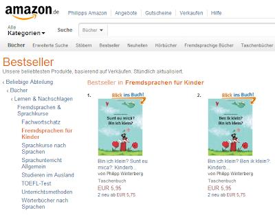 Philipp Winterberg: Fremdsprachen für Kinder und Erwachsene ...