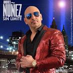 ANDRES NUÑEZ  SIN LIMITE