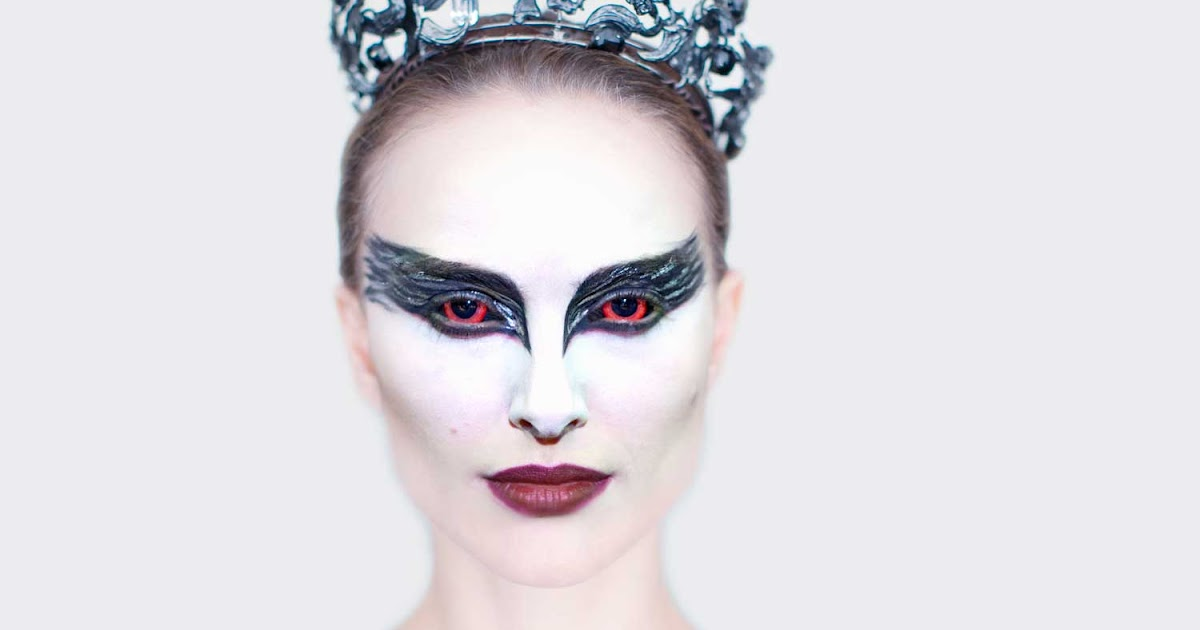 a personal analysis of black swan a movie by darren aronofsky Black swan: nina sayers case study  due to the lack of information regarding time frame in the movie we  nina's understudy who seems to embody the black swan.
