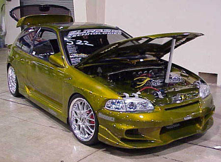 Fast-and-Furious-Cars-1.jpg
