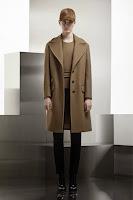 дамско палто кашмир