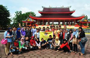 Sampo Kong Semarang