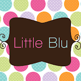 Little Blu