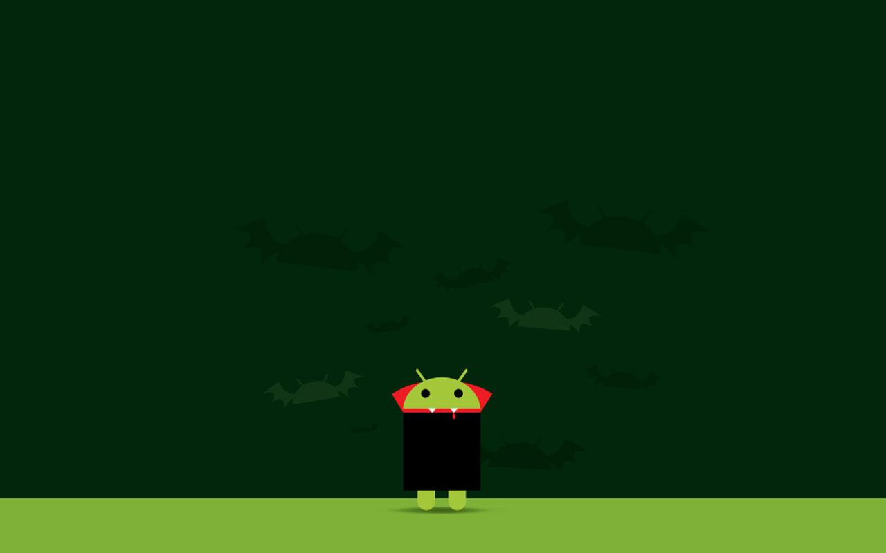 http://4.bp.blogspot.com/-1r0O5Kh4C8s/T68hQdTFfgI/AAAAAAAAALo/DX73vm-nhhE/s1600/android-9+(27).jpg