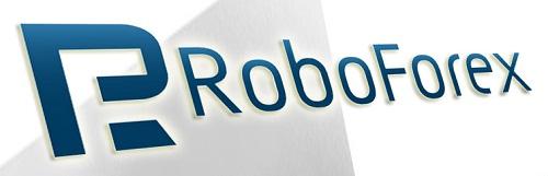 Roboforex автоматическая торговля инвестирование в акции