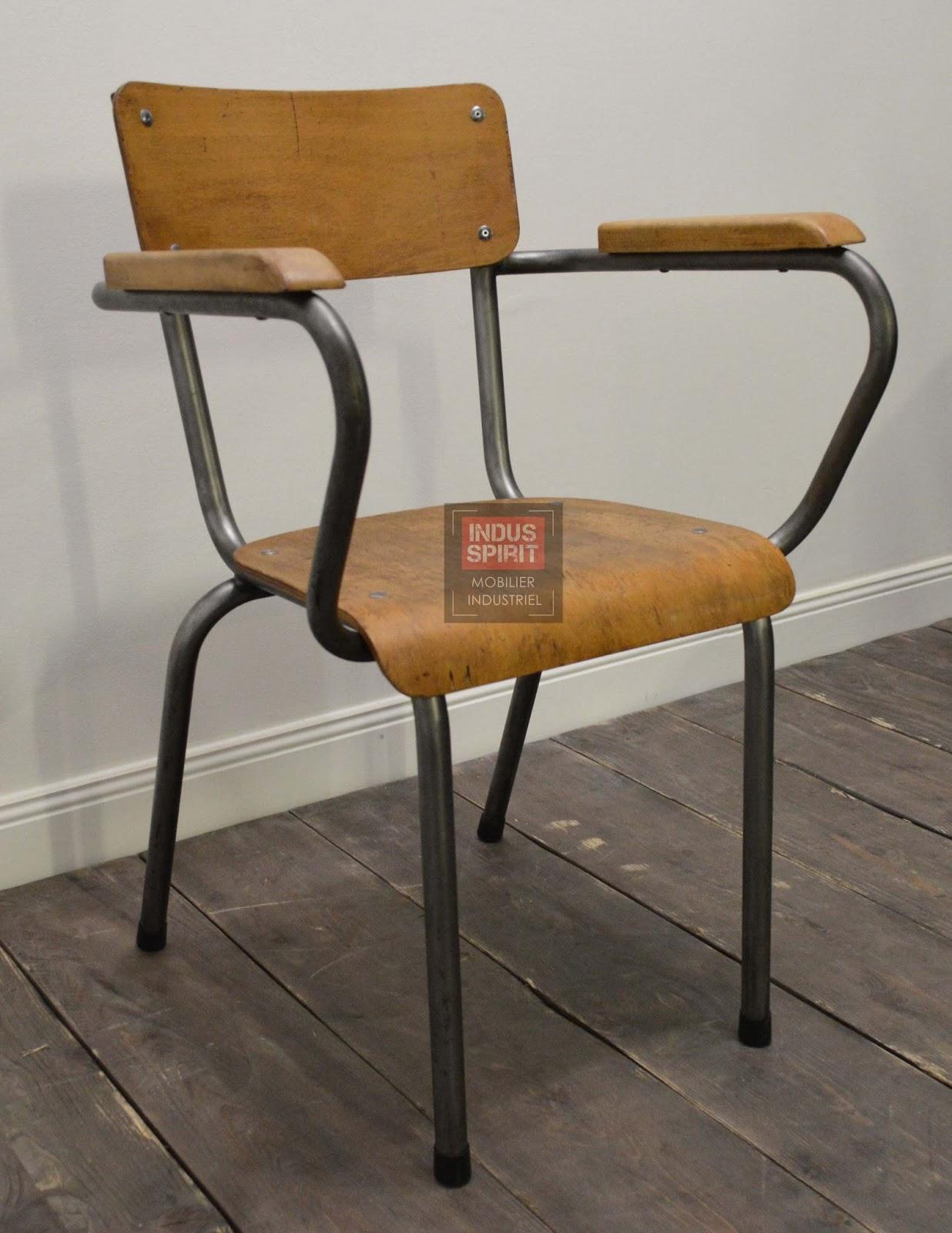 meuble industriel d coration industrielle meuble de m tier lyon boutique indus spirit. Black Bedroom Furniture Sets. Home Design Ideas