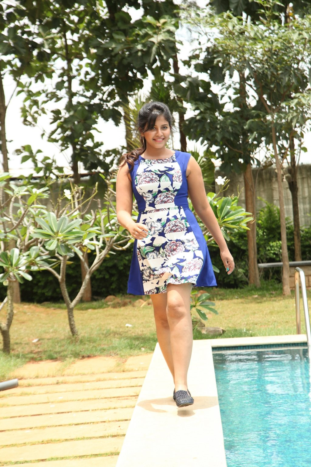 Anjali latest glam pics-HQ-Photo-1