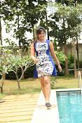 Anjali latest glam pics-thumbnail-1