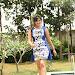 Anjali latest glam pics-mini-thumb-1
