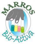 MARROS Bio-Activa