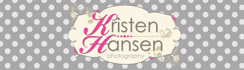 Kristen Hansen Photography