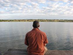 River Watching