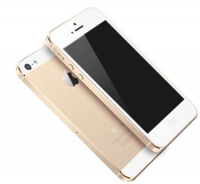 Trikomsel Mulai Pasarkan iPhone 5S dan iPhone 5C