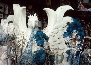 Águia 1981