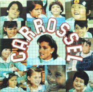A novela Carrossel, reproduzida no canal SBT, fez parte da infância de muitas crianças que cresceram nos anos 90