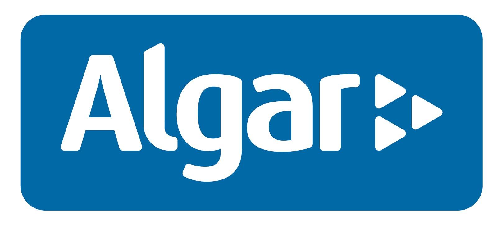 Algar renova parceria com Santos FC e permanece como patrocinador ... 0c559de749a3f