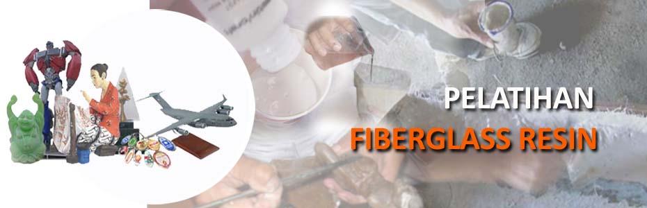 handel tas fiber