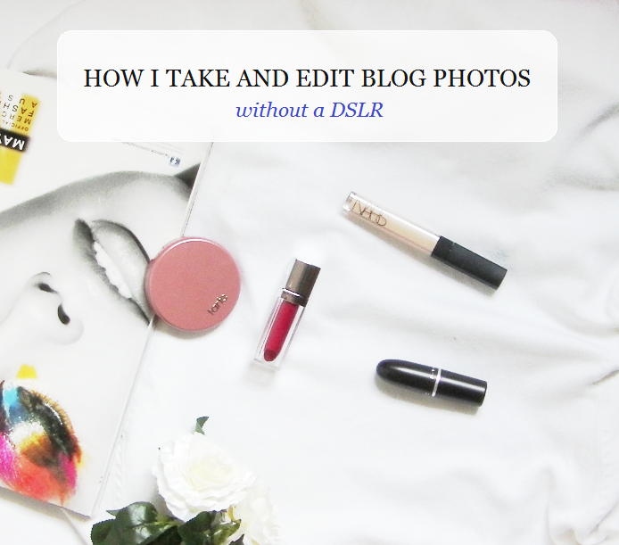 how i edit blog photos photography tips tutorial beauty