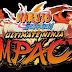Game PPSSPP Naruto Shippuden Ultimate Ninja Impact CSO High Compress