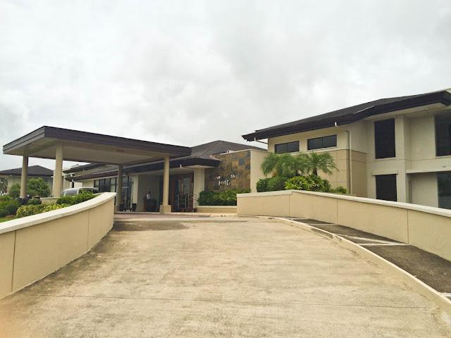 Lima Park Hotel Batangas