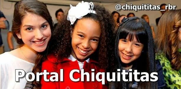 Portal Chiquititas