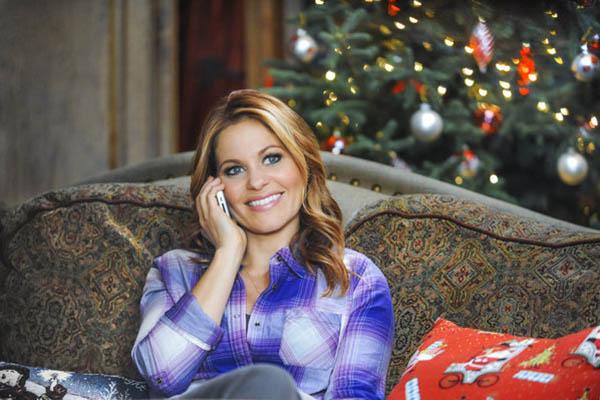 Presupuestar tus compras navideñas