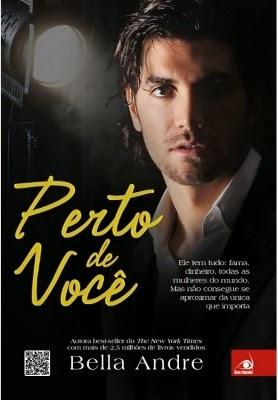 www.leituranossa.com.br/2014/07/perto-de-voce-os-sullivans-livro-07.html