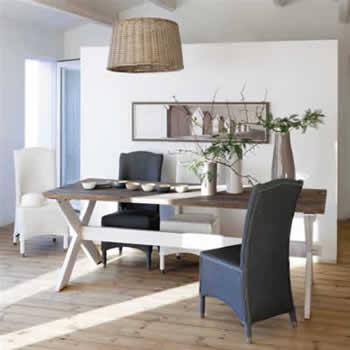 T preguntas d nde conseguir una mesa de patas de tijera for Donde estudiar decoracion de interiores