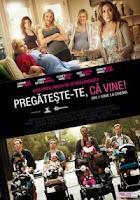 Pregateste-te, ca vine! (2012) Online Subtitrat