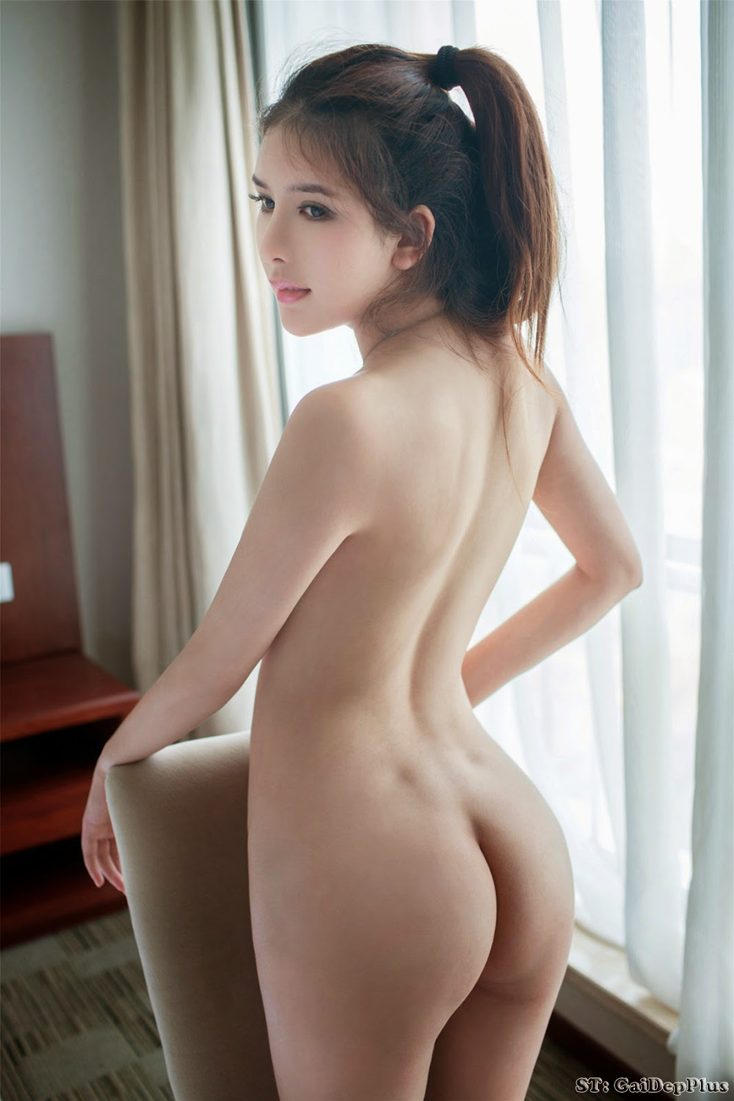 Naked Of Singapore Men A Woman Hot 49