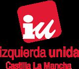 IU Castilla La Mancha