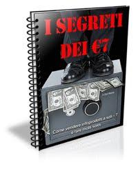 Ebook e script a 7 euro!
