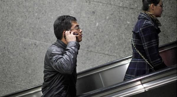 Miliaran Unit Smartphone Terus Terjual Tahun Ini