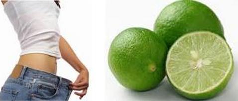 Tips Cara Mengecilkan Perut Gendut dan Pinggang Dengan ...