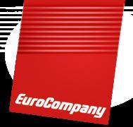 http://www.eurocompanysrl.com/default.asp