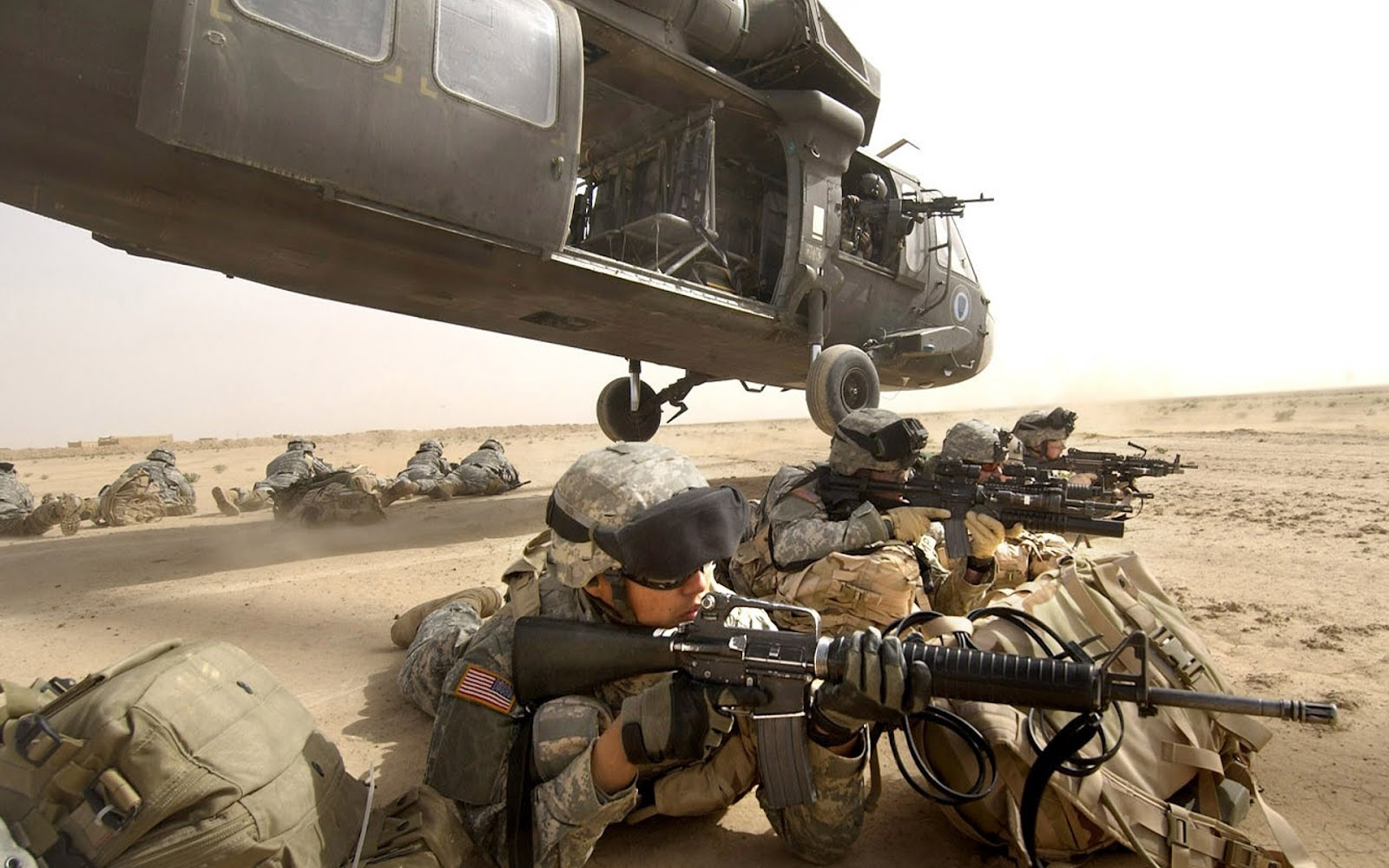 military wallpapers hd wallpapers hd