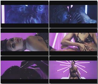 Humaira – Put it On Me (2013) 1080p Free Download