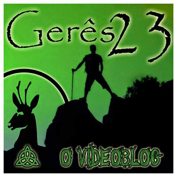 Gerês23
