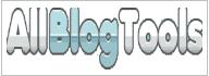 http://www.allblogtools.com/