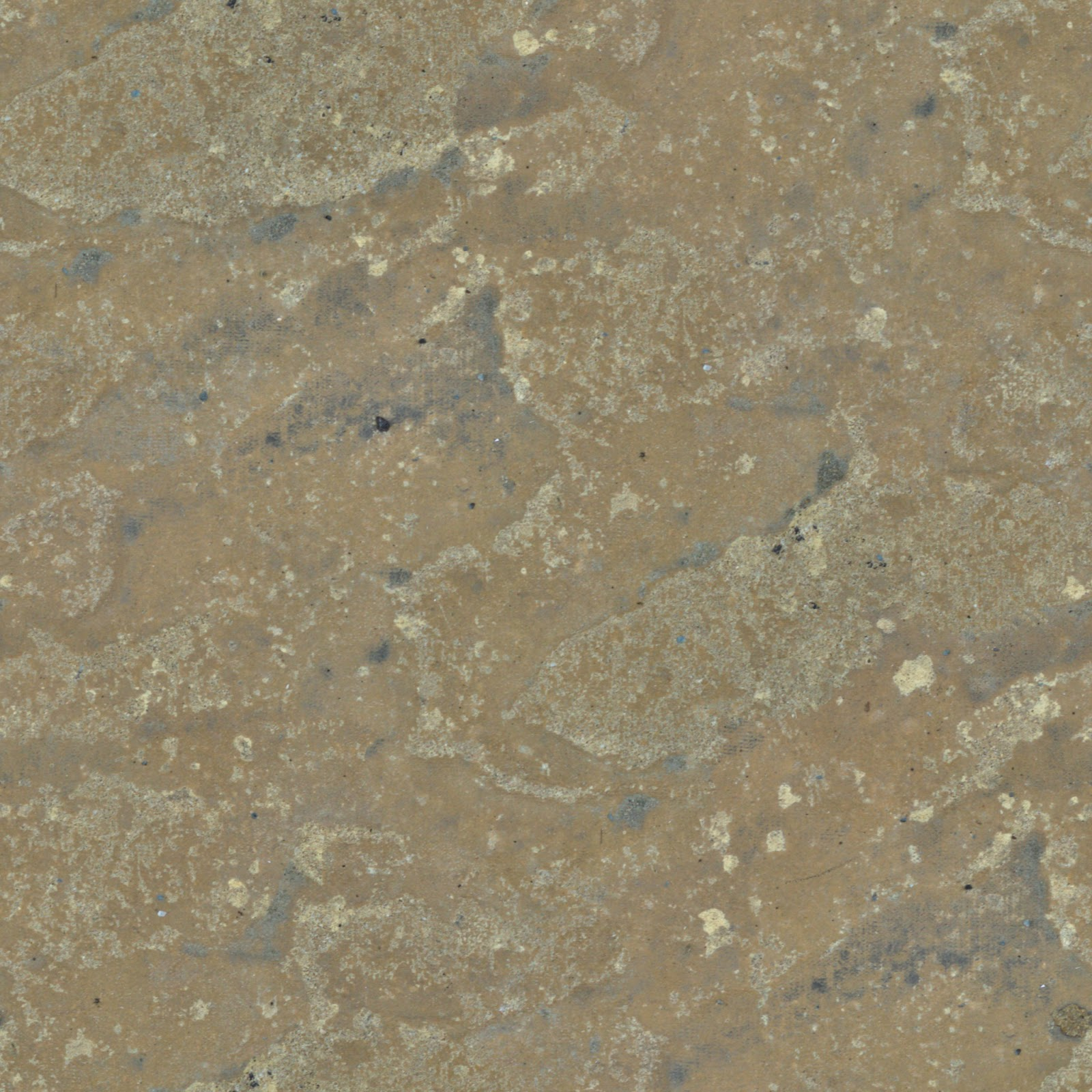 Stone slab feb_2015 seamless texture 2048x2048