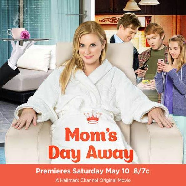 Its a wonderful movie your guide to family movies on tv february