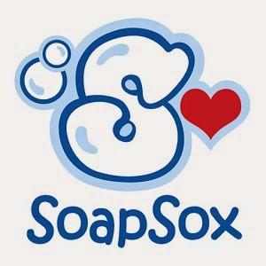 soapsox logo